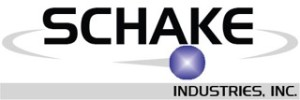Schake Industries, Inc.